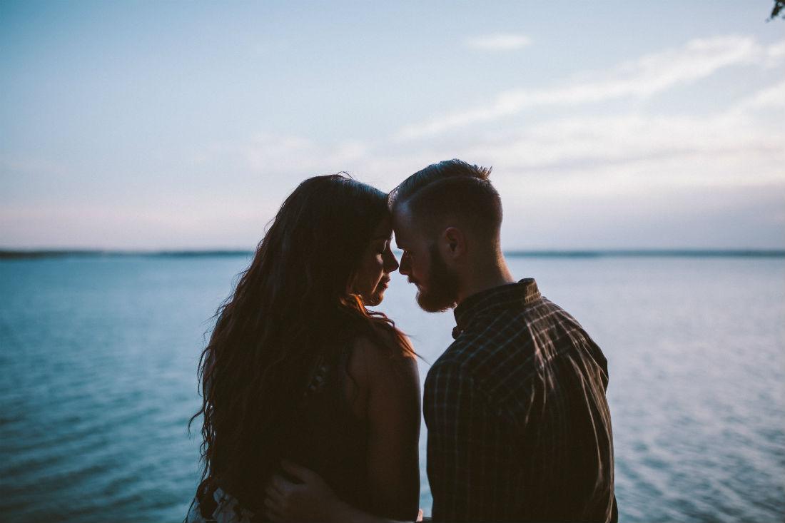 Relaciones sexuales y donación de óvulos - FerttyDona