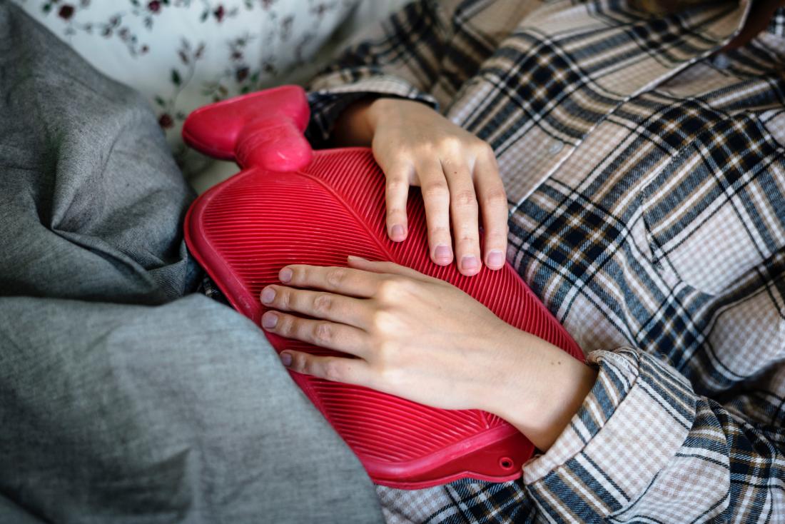 Síndrome de ovarios poliquísticos | FerttyDona